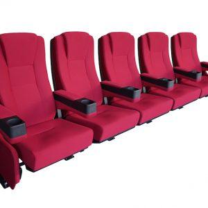 Bioscoopstoel Cineslider-5