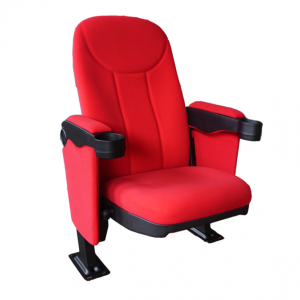 Cineseat F- vaste zitting