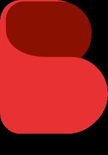 bioscoopstoelen_logo