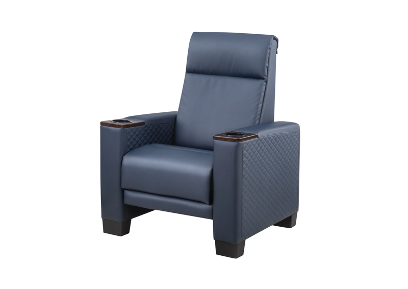 Falcon vipseat