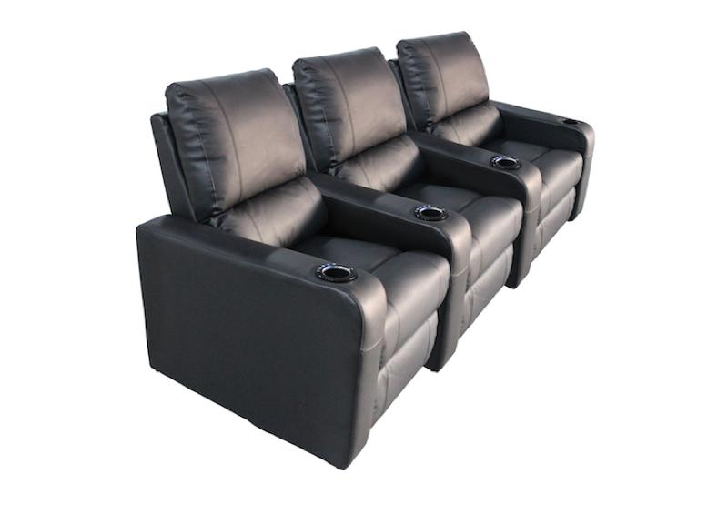 Valentine vipcinema seat-3