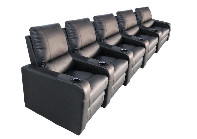 Valentine vipcinema seat-5