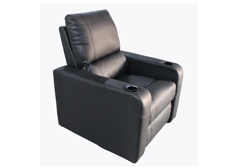 Valentine vipcinema seat-s1